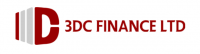 logo 3DC Finance