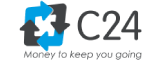 logo C24