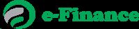 logo E-finance