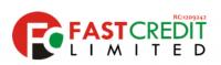logo Fast Credit