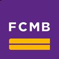 logo FCMB