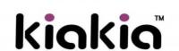 logo KiaKia