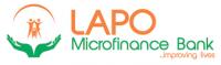 logo LAPO Microfinance Group