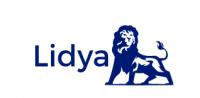 logo Lidya