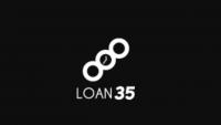 logo Loan35