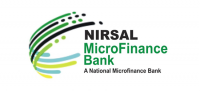 logo NIRSAL MicroFinance Bank