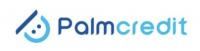 logo Palmcredit