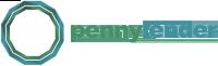 logo PennyLender