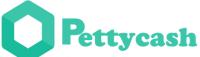logo Pettycash