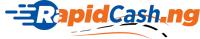 logo RapidCash