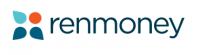 logo Renmoney