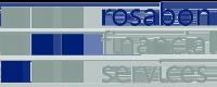 logo Rosabon Financial Services