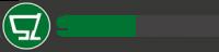 logo Social Lender