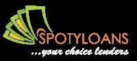 logo Spotyloans