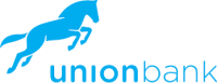 logo Union Bank