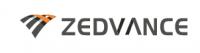 logo Zedvance