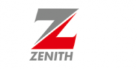 logo Zenith Bank